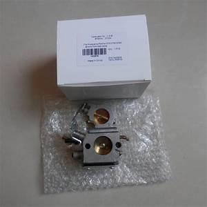 Carburateur Outil Promotion-Achetez des Carburateur Outil ...
