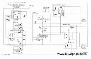 Bobcat 450 453 Skid Steer Loader Service Manual Pdf