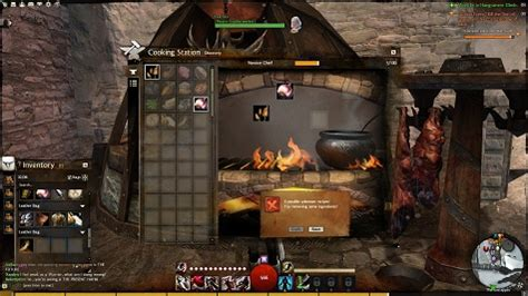 guild wars 2 crafting guild wars 2 crafting preview mmorpg 4587