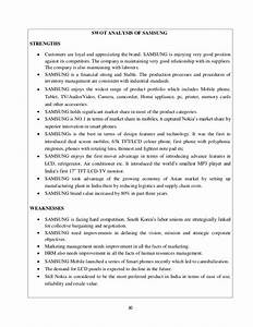 Narrative Essay Thesis  Apa Sample Essay Paper also Essays For High School Students To Read Marketing Essay Questions Dissertation Sample Pdf Marketing  Sample Essay Paper