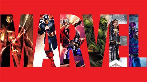 Tüm Marvel Filmleri Tek Listede Toplandı