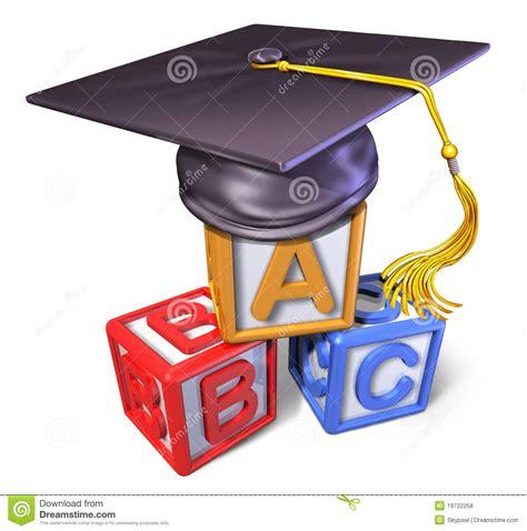 preschool graduation clipart 101 clip 656   Preschool%20Graduation%20Clipart%2013