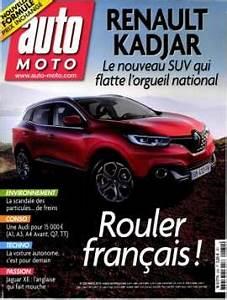 Action Auto Moto : coffret cadeau magazines accueil ~ Medecine-chirurgie-esthetiques.com Avis de Voitures