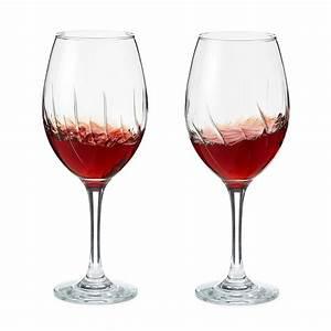 Aerating, Wine, Glasses