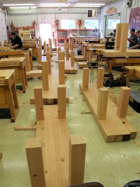 buy big wood  big workbenches popular