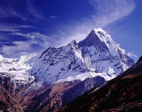 himalayan range in india indian geography the himalayas