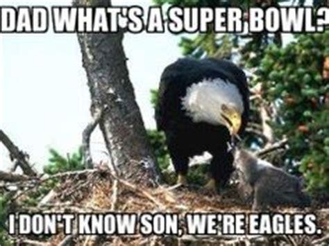 Eagles Suck Memes - 1000 images about philadelphia eagles suck on pinterest philadelphia eagles pictures