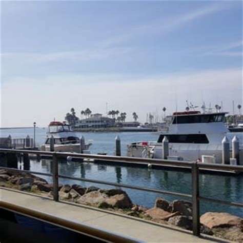 Boathouse Long Beach by The Boathouse On The Bay 318 Photos Steakhouses 190