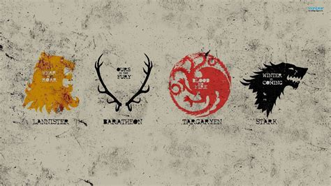 game  thrones wallpapers mobile epic wallpaperz