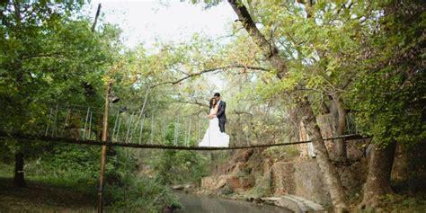 weston gardens weddings get prices for wedding venues in tx