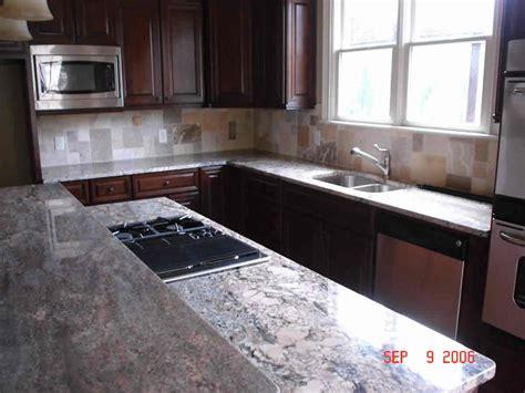 Slate Backsplash Tiles : Atlanta Kitchen Tile Backsplashes Ideas Pictures Images