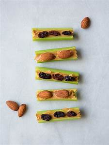High Protein Snacks27 Healthy and Portable Snack Ideas