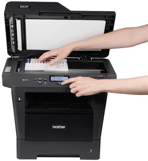Printer driver & scanner driver for local connection this download only includes the printer and scanner (wia and/or twain) drivers, optimized for usb or parallel interface. Brother Mfc 8220 Driver Windows 10 : Brother Mfc-8840d ...
