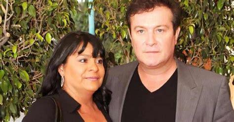 Info7 Arturo Peniche Confirma Separación De Su Esposa