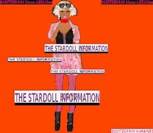 Sachen Auf Rechnung Bestellen : the stardoll information coole sachen im shop umsonst ~ Themetempest.com Abrechnung