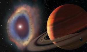 Alien Life On Other Planets - Pics about space