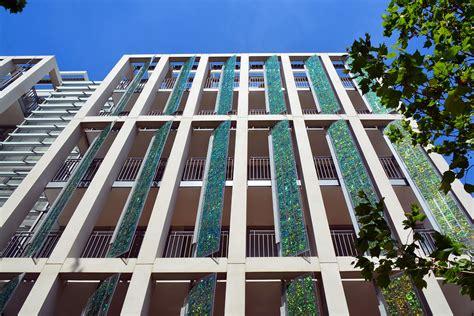 kingsgate house 2 horden cherry architects 2014