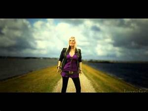 Download Tommy Fischer - Traumfrau (Single Edit) Video to ...