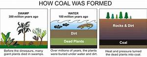 AIS-Chemistry - Fossil fuels coal oil diesel and natural gas