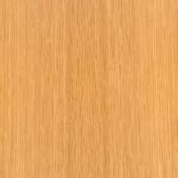 Karona Door, Inc