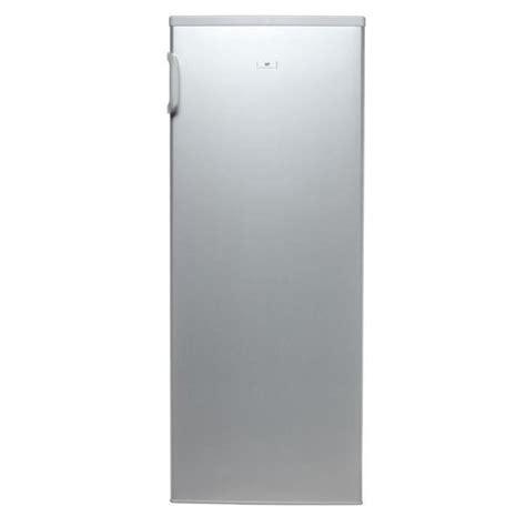 aide de cuisine de collectivité réfrigérateur 1 porte achat vente pas cher cdiscount