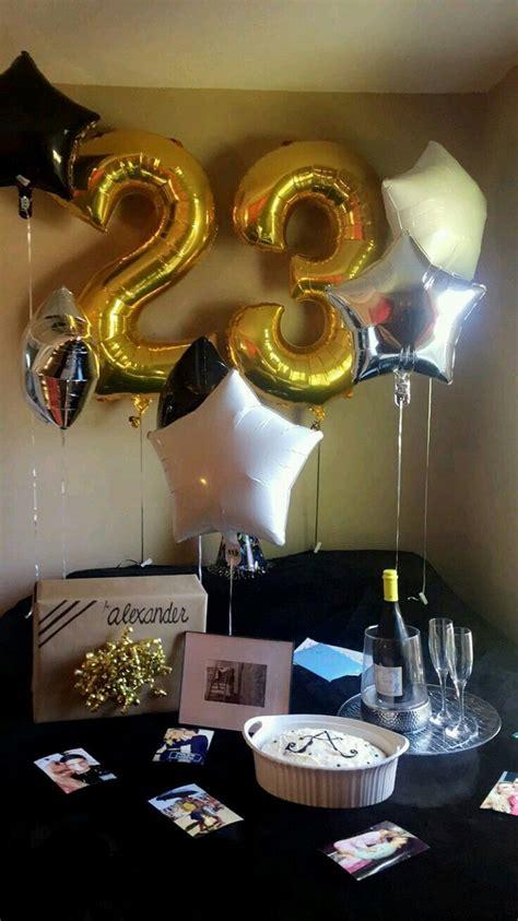 cumpleanos cumpleanos  birthday birthday gifts