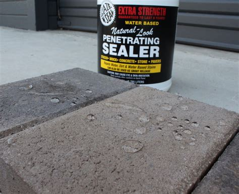 protect  water dirt mildew  stains