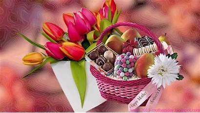 Mothers Mother Desktop Wallpapers Happy Flower Backgrounds