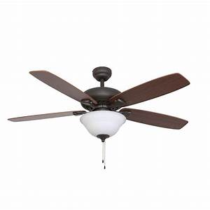 Sahara fans ardmore in bronze energy star ceiling fan