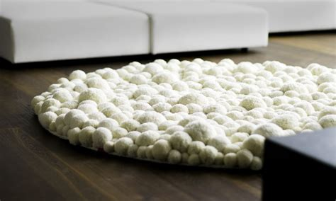 easy diy rope rugs projects  warm   home
