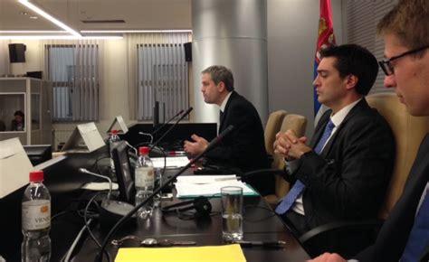 coopération entre le conseil d etat et la cour