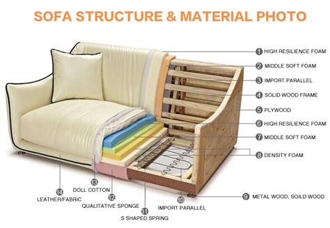 chesterfield sofa arab sofa buy arab sofa chesterfield