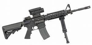 File:PEO M4 Carbine RAS M68 CCO.jpg - Wikipedia