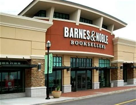 barnes and noble charlottesville barnes and noble coming to one loudoun