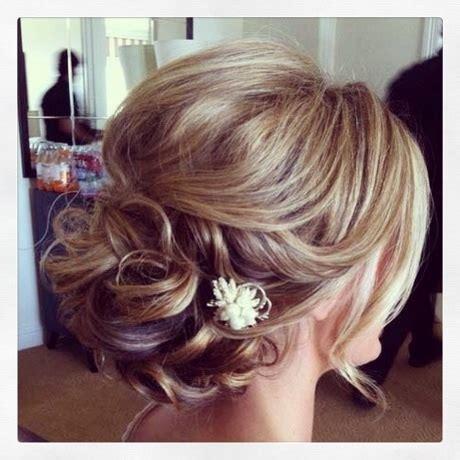 hair  styles  weddings