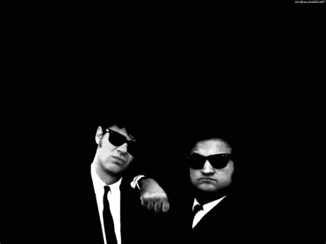 blues brothers images bw wallpaper hd wallpaper