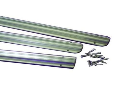 Accessory Shop Awnings & Accessories Awning Accessories