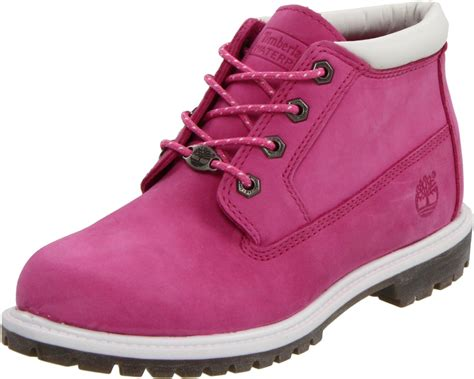 Timberland Boat Shoes Pink by Book Of Timberland Boots For Pink In Uk By