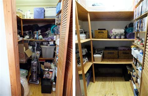 closet makeover contest winner before after photos
