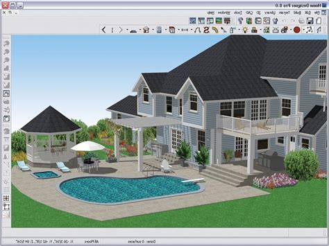 better home and garden house plans home planning ideas 2018