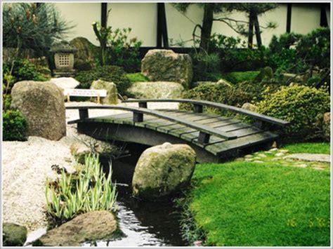 Japanischer Garten Aarhus by Links Www Havefryd Dk
