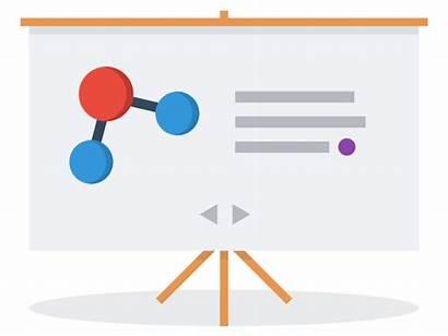 H5p Examples Transparent Presentation Course Interactive Slides
