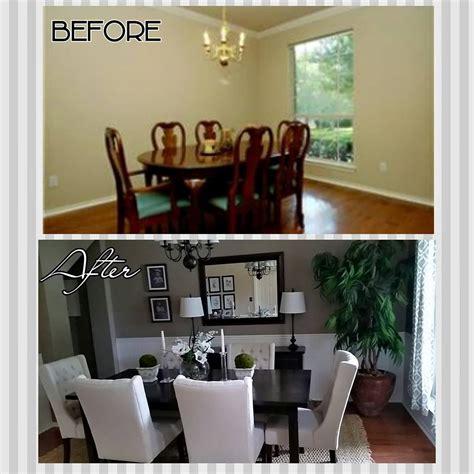 farmhouse design plans formal dining room makeover on a budget modern dining
