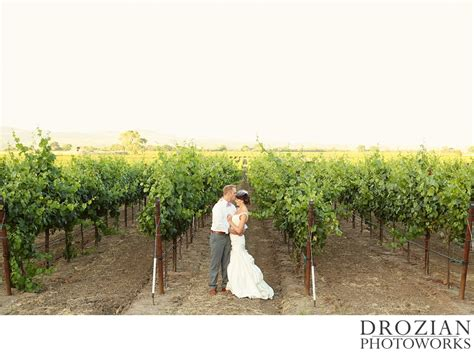 sonoma vineyard wedding cake ideas and designs