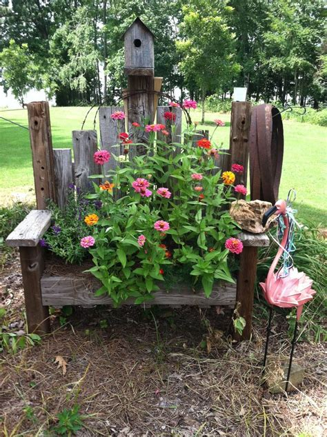 telephone pole landscaping love my country planter made from recycled telephone poles country things i love pinterest