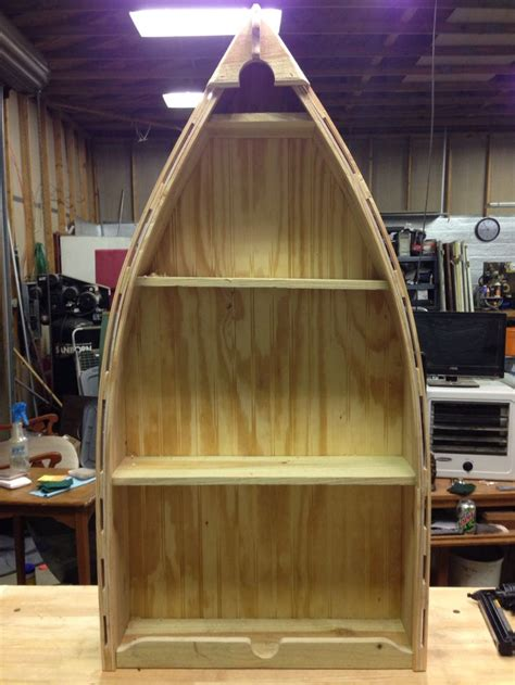 Pinterest Boat Shelf by Boat Shelf Project Ideas Pinterest Boat Shelf