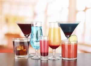 Fontaine A Alcool : sept raisons de diminuer votre consommation d alcool nautilus plus nautilus plus ~ Teatrodelosmanantiales.com Idées de Décoration