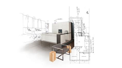HD wallpapers design interieur montreal