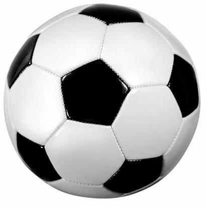 Football Ball Livescore Pngimg Web Kb Today
