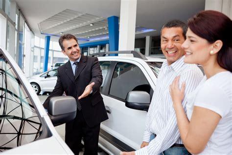 auto dealer fraud margarianlaw